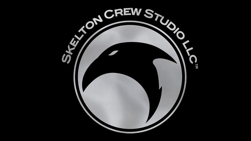 Skelton Crew Studio
