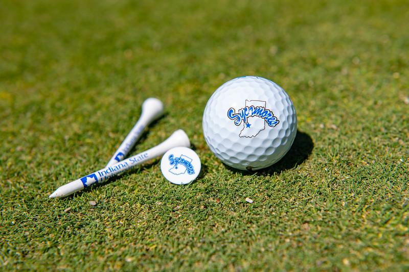 June 03, 2018Pres scholar golf outing -3067.jpg