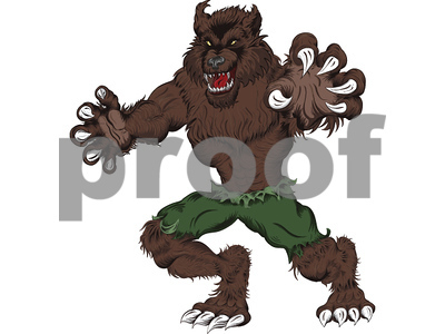 canadian-man-says-he-killed-5-students-because-he-thought-they-were-werewolves