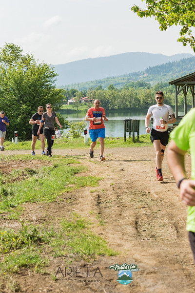 Plastiras Lake Trail Race 2018-Dromeis 10km-120.jpg