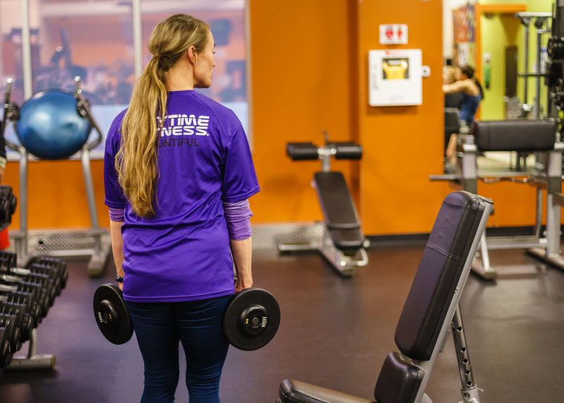 Save Fitness-20150110-215.jpg