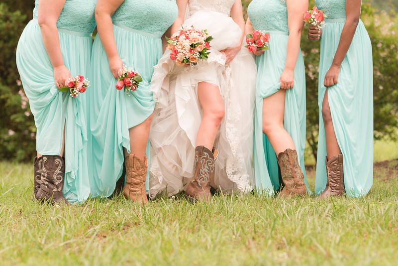 Smithgall_Wedding-610.jpg