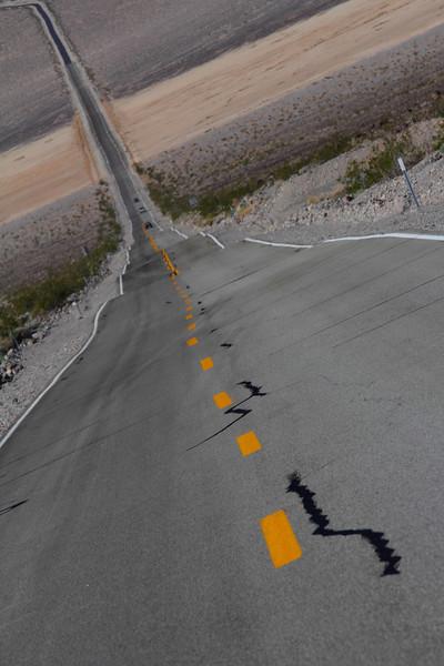 Roads 09.JPG