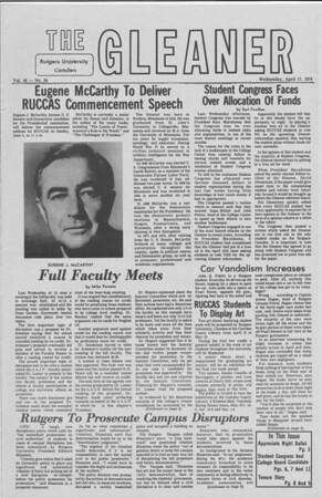 Gleaner 04-17-74