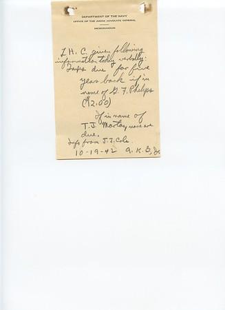 B-242 G. F. Phillips