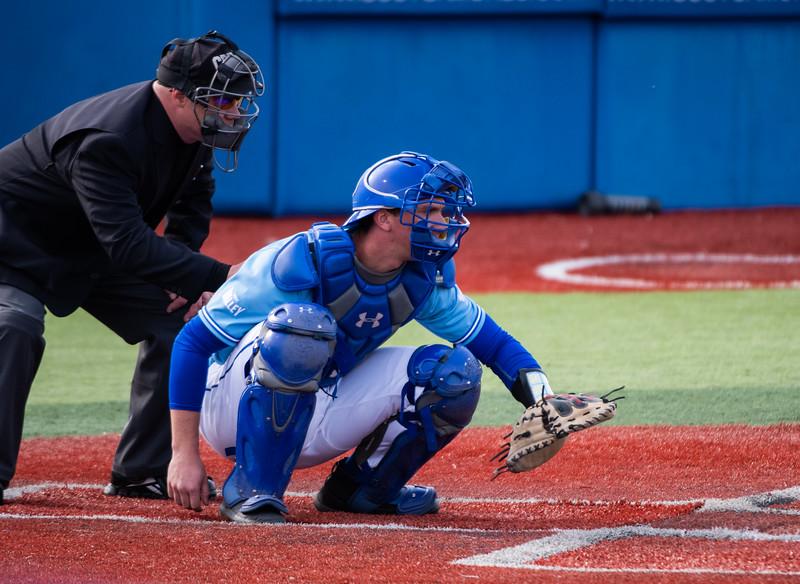 03_19_19_baseball_ISU_vs_IU-4388.jpg