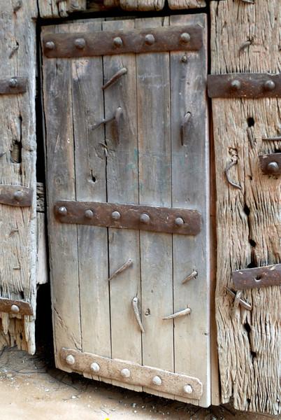 Old Old Door.jpg