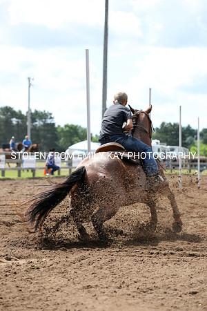 7-27 Elk River Saddle Club @ Princeton