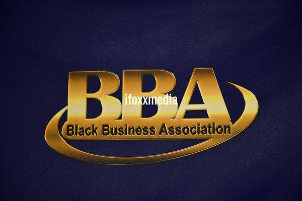 BBA Salute To Black Women 03.30.2019