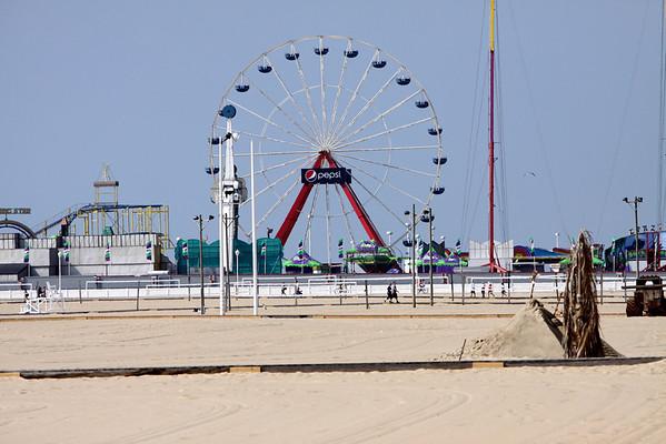 ocean city md 2010