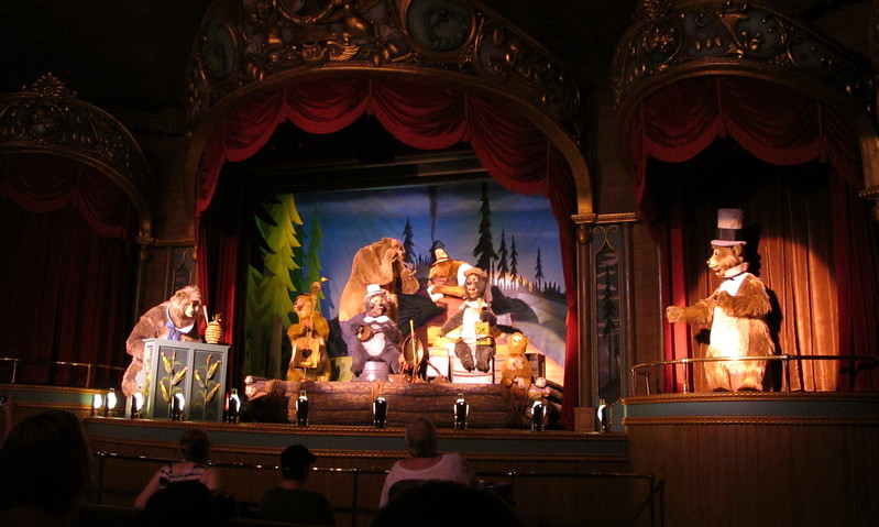 021-Disney2012-045.JPG