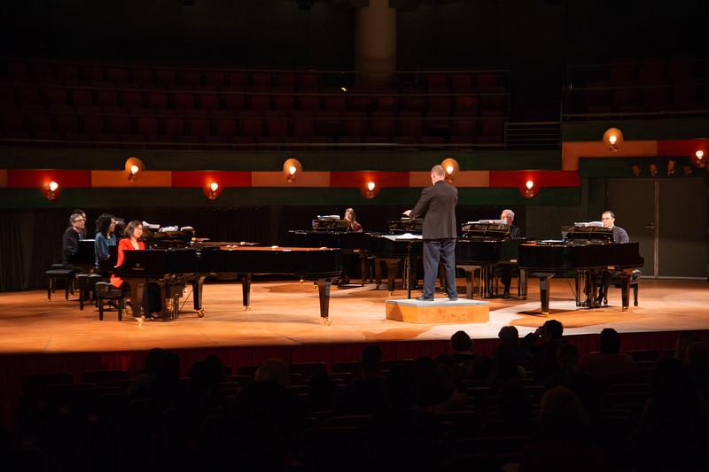 2019_0331-PianoMonsterConcertExtravaganza-MK-8971.jpg