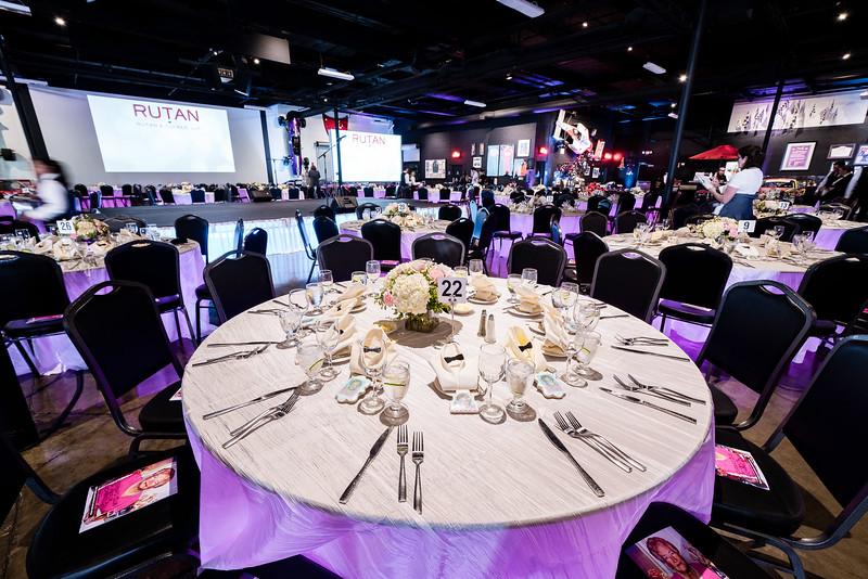 20180916-165025-09 Caterina Red Carpet-untitled-Premium-Paris.jpg
