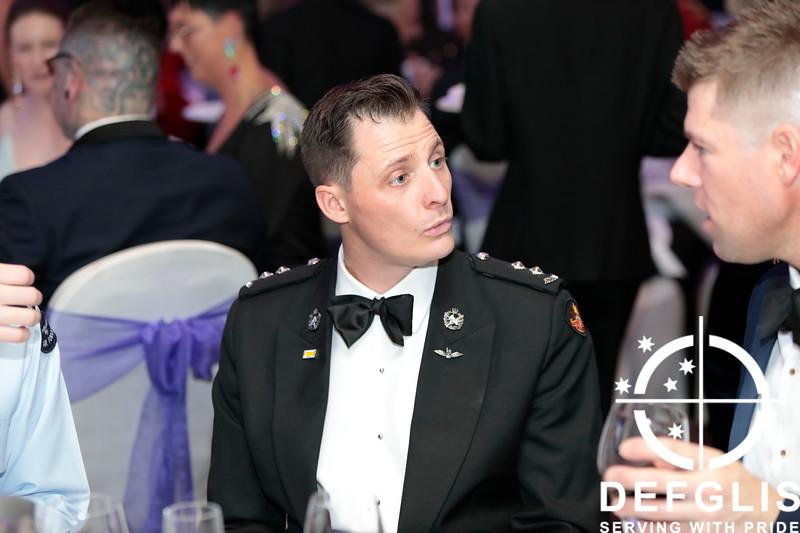ann-marie calilhanna- military pride ball @ shangri-la hotel 2019_0486.JPG