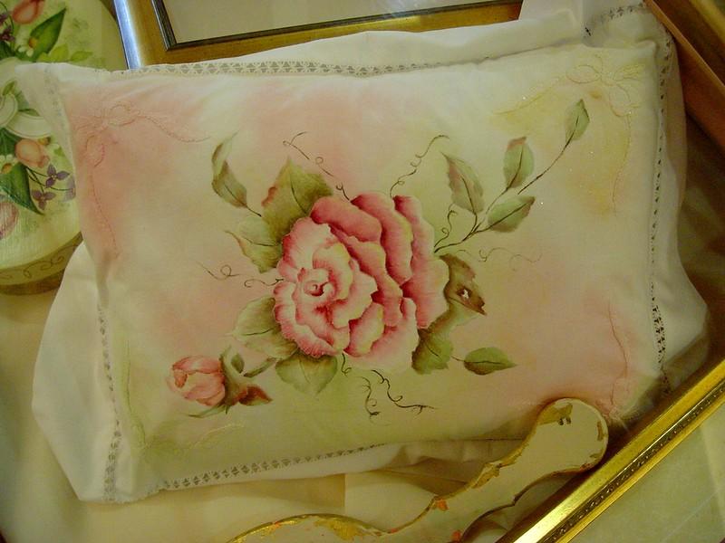 hand painted flower pillow.jpg