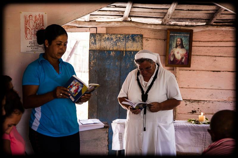 Cuba-Trinidad-IMG_1972.jpg