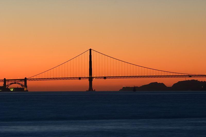 GoldenGate Sunset1.jpg