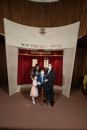Avi Tropee Bar Mitzvah Portraits-11.15.2020