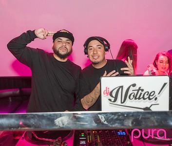 Pura Club 2.10.2018