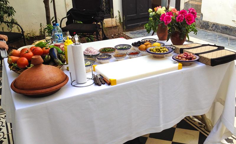 moroccan food.jpg