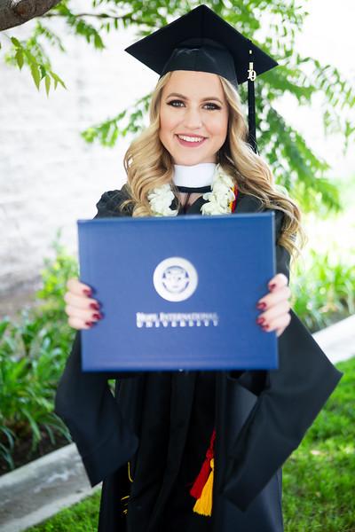 Norton Grad 2019