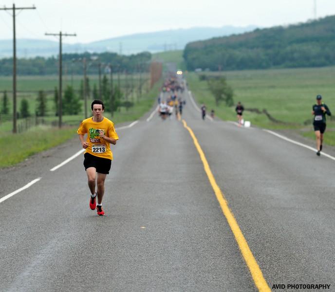 Millarville Marathon 2018 (34).jpg