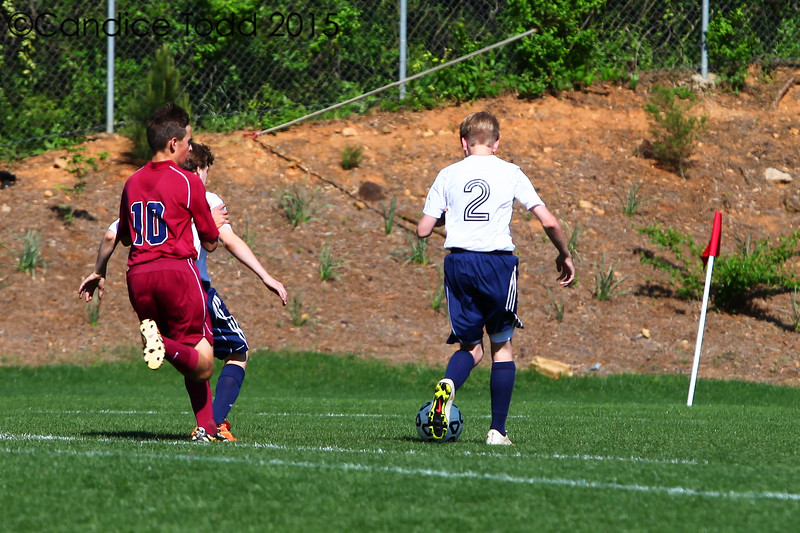 2015-04 PCA MS Soccer Fellow Christian Playoff-9301.jpg