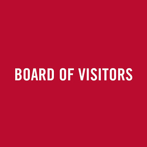 Board of Visitors