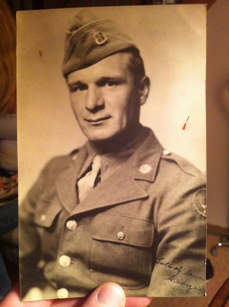 1945_grandpap2.JPG