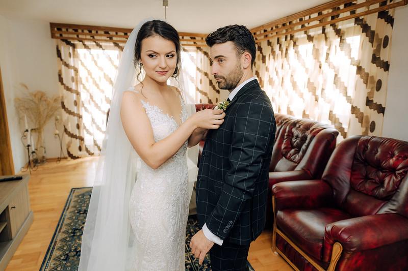 Wedding-0509.jpg