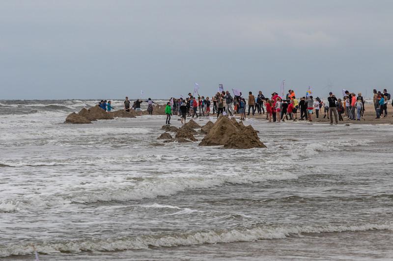Battle of the beach 2018-95.jpg
