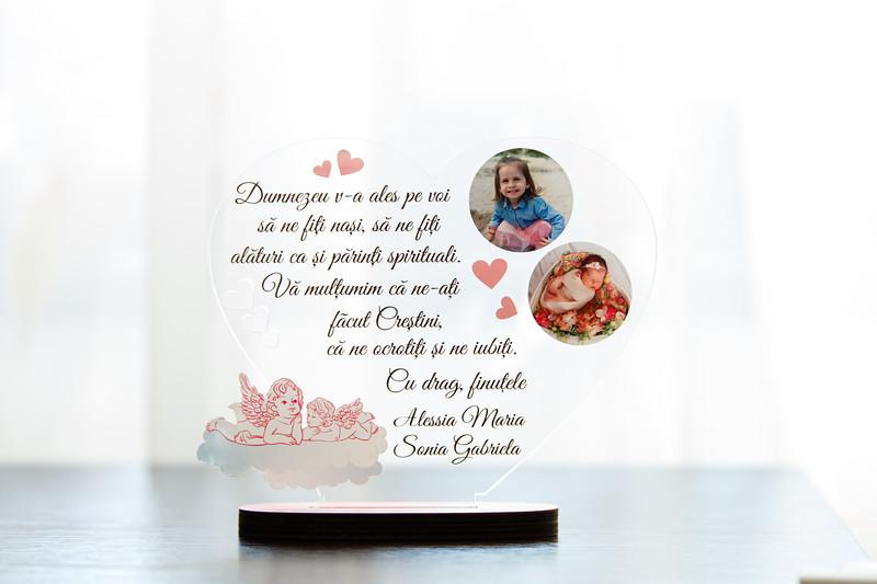 Sonia Gabriela -348.jpg
