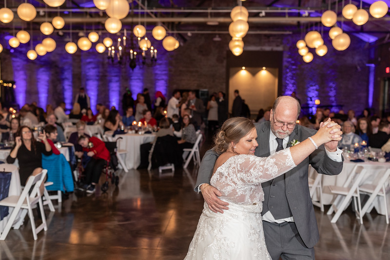 Nicole_Sean_Wedding_Prairie_Street_Brewhouse_December_8_2018-287.jpg