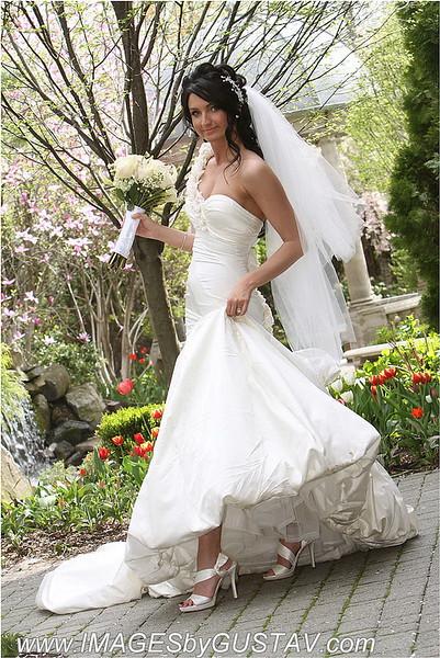 wedding photography ideas.jpg