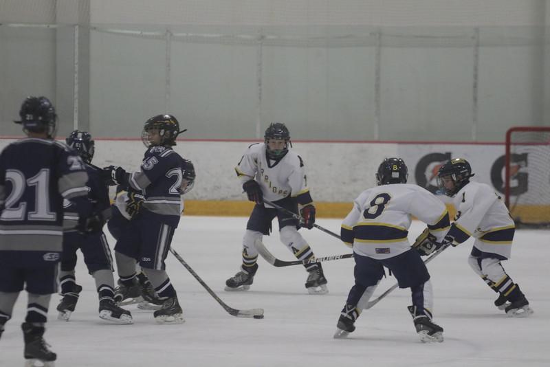 2015-Nov_25-OGradySon-Hockey_SilverSticks-JPM0159.jpg
