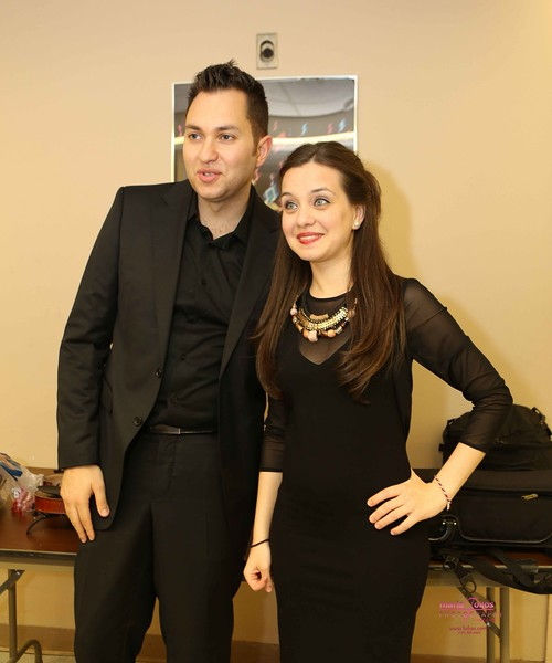 Areti Ketime concert NYC 2015-5860.jpg