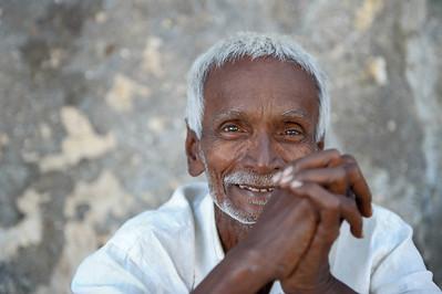2011 India