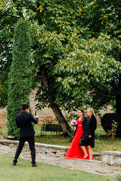 0383 - Andreea si Alexandru - Nunta.jpg
