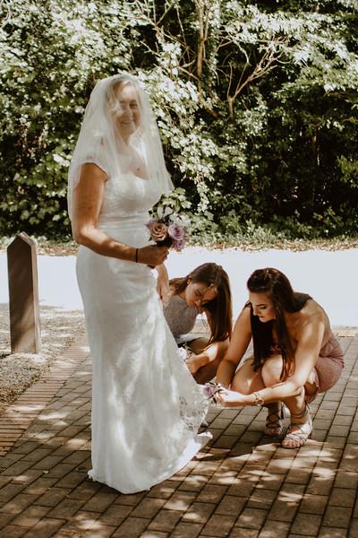 tamone-wedding-34.jpg