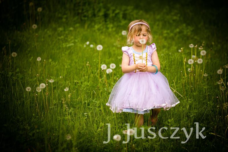 Jusczyk2021-9733.jpg