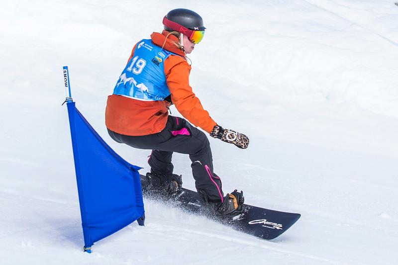 Renske van Beek9-NK snowboard en freeski 2017.jpg
