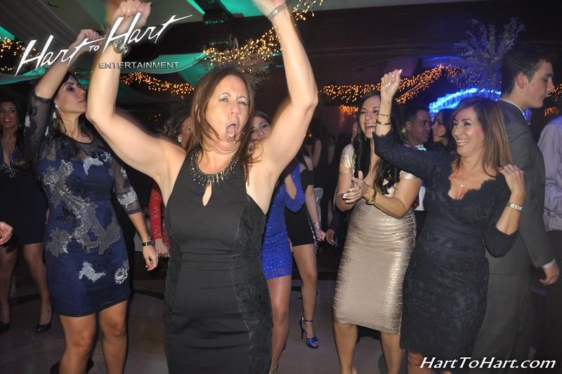 Lisa's partys 2 081.JPG