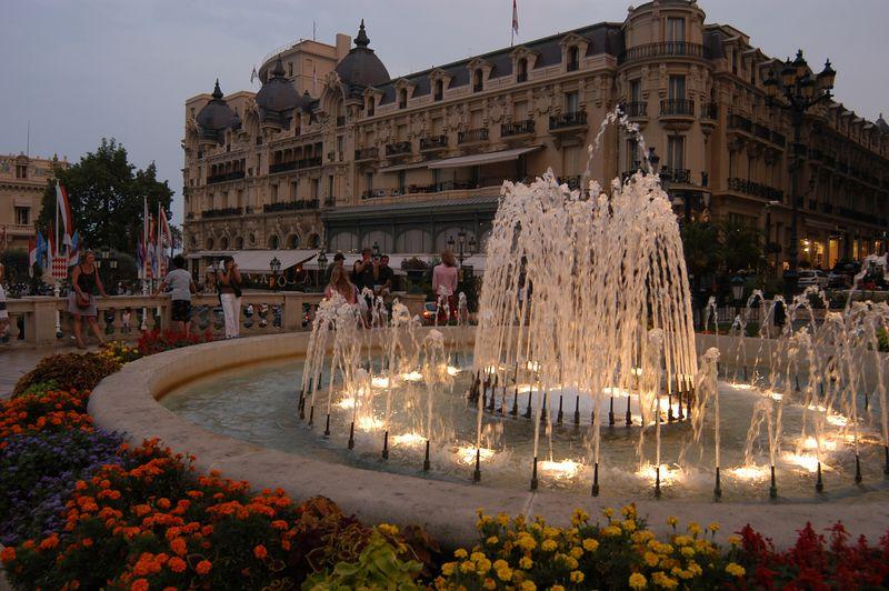 Monte Carlo.jpg