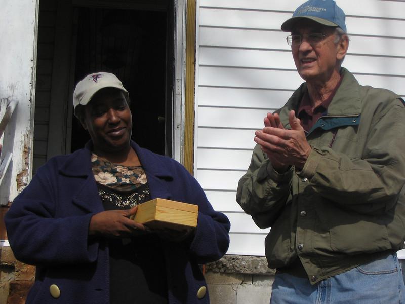 Joanne Hamm holding GB box.jpg