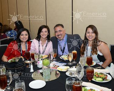 2017 HWNT Conference