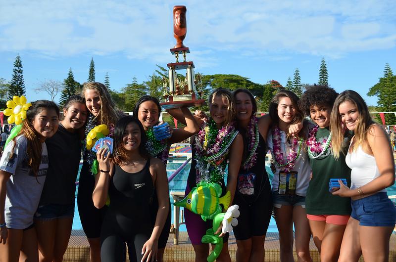 Swimming Team Picture Girls.jpg