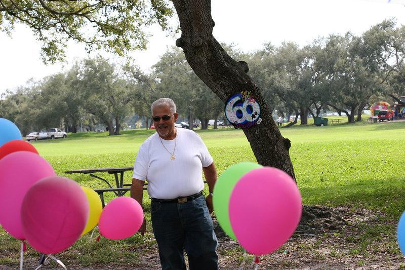 Dad 60th Party 018.jpg