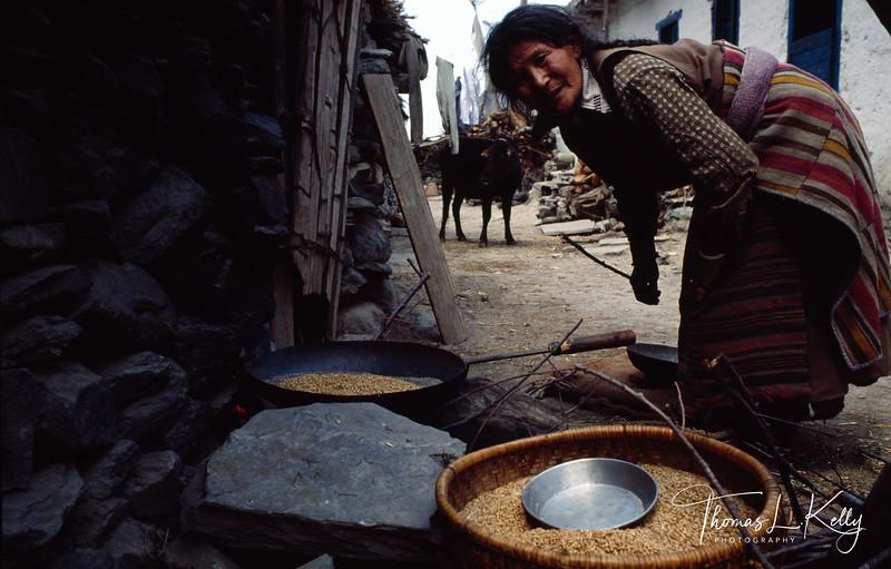 TIBETAN-Food-105-TLK.jpg