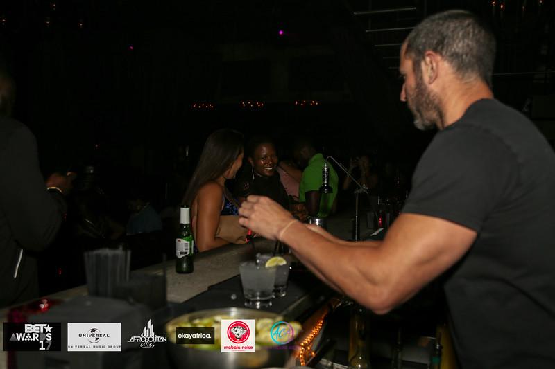 BET_Afropolitan LA_Afterparty_WM-0082.JPG