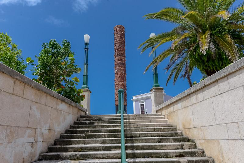 Puerto Rico VacationAugust 22, 2017 223-2.jpg